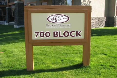 Condo for sale at 700 Bighorn Blvd Unit 732g Radium Hot Springs British Columbia - MLS: 2433991