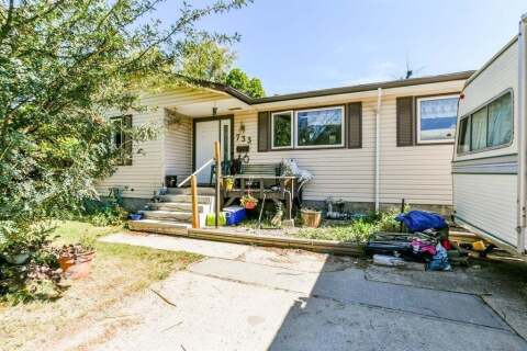 House for sale at 733 3 St SE Redcliff Alberta - MLS: A1026872