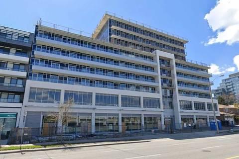 733 - 591 Sheppard Avenue, Toronto   Image 1