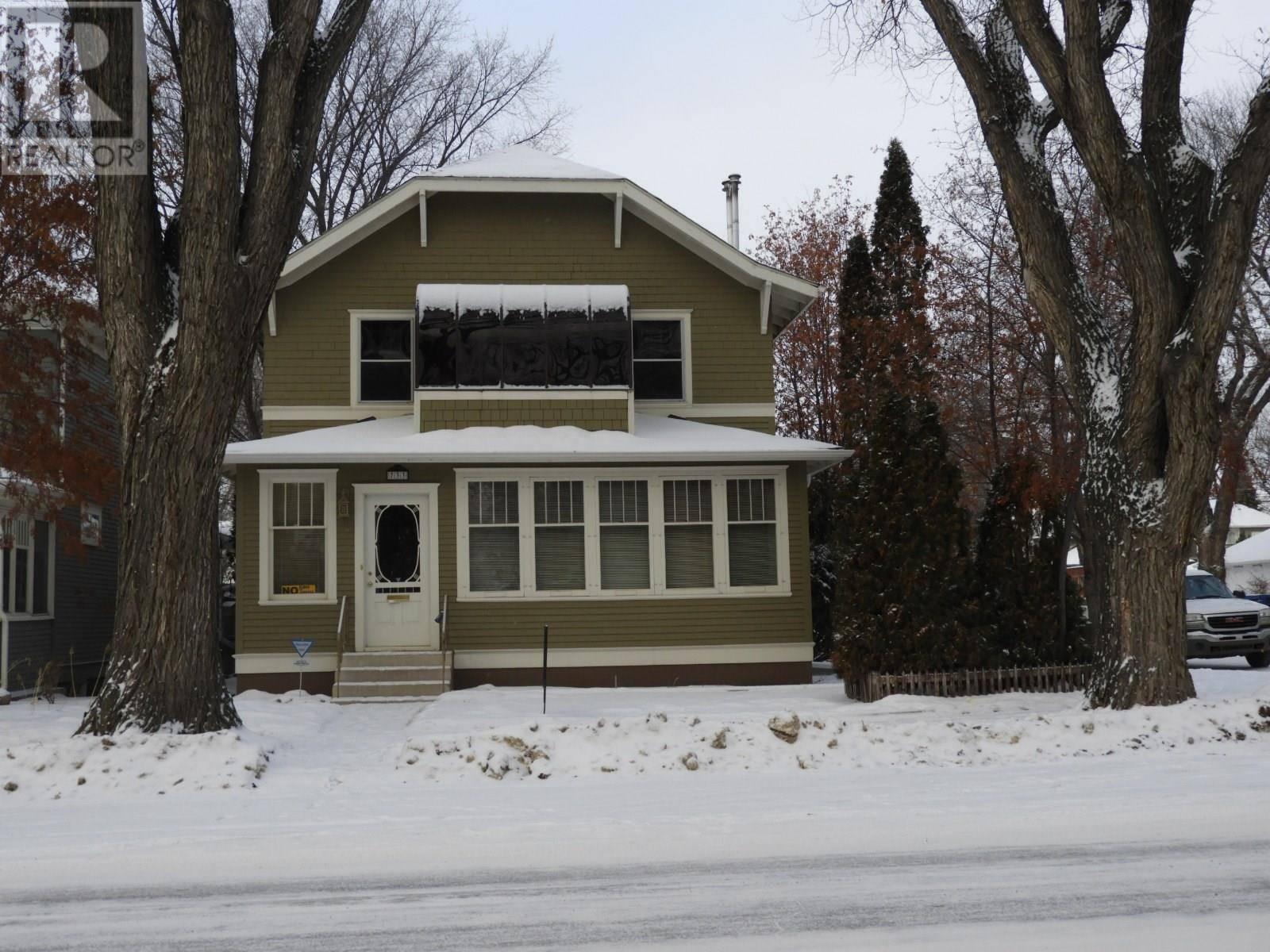 House for sale at 733 Temperance St Saskatoon Saskatchewan - MLS: SK785949