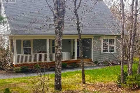 House for sale at 733 Wisteria Ln Upper Tantallon Nova Scotia - MLS: 201907728