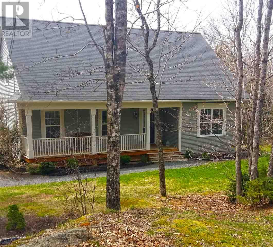 Removed: 733 Wisteria Lane, Upper Tantallon, NS - Removed on 2019-08-17 08:00:19