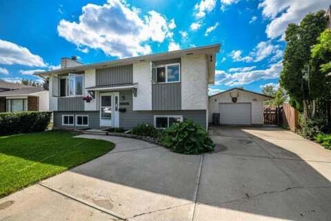 House for sale at 7330 99a St Grande Prairie Alberta - MLS: A1019983