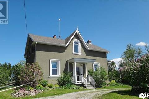 House for sale at 7331 9th Line Essa Ontario - MLS: 30725267