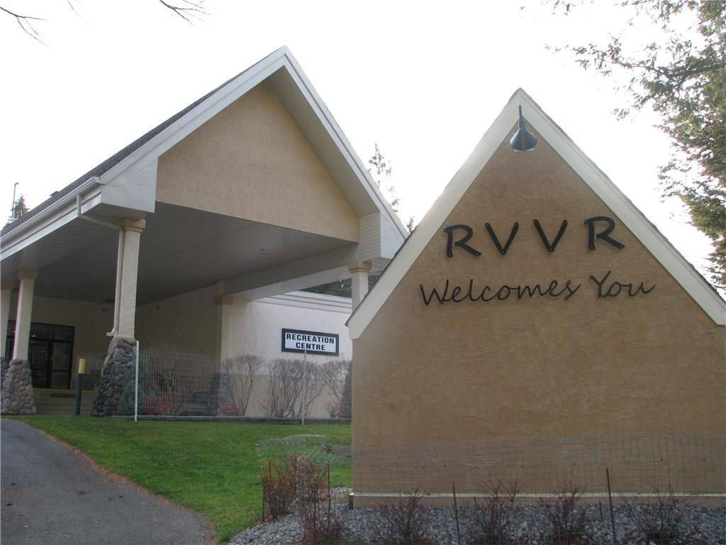 Residential property for sale at 7332 Yoho Dr Radium Hot Springs British Columbia - MLS: 2433281