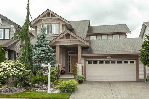 House for sale at 7339 200a St Langley British Columbia - MLS: R2380314