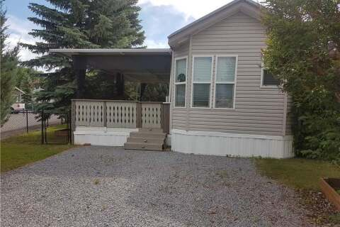 Residential property for sale at #734 - 2540 Township Road 353  Rural Red Deer County Alberta - MLS: C4192620