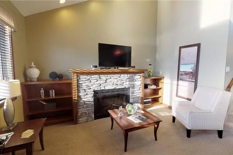 Condo for sale at 700 Bighorn Blvd Unit 734 Radium Hot Springs British Columbia - MLS: 2430938