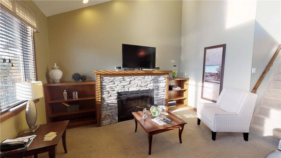 Condo for sale at 700 Bighorn Boulevard  Unit 734 B Radium Hot Springs British Columbia - MLS: 2430938
