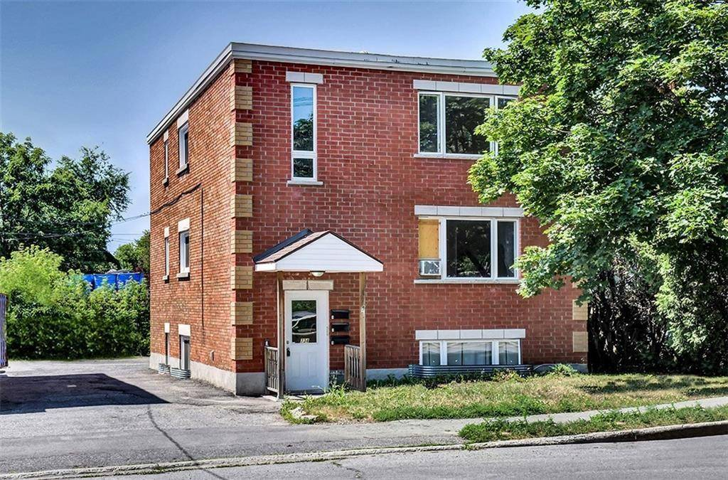 734 De L'eglise Street, Ottawa | Image 1