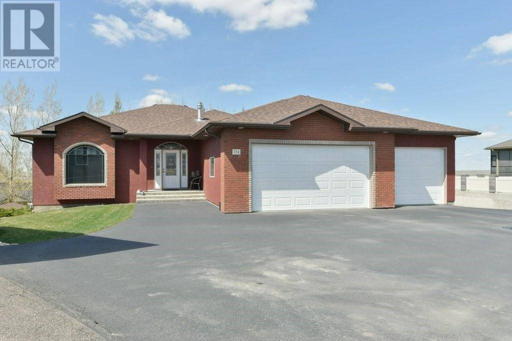 House for sale at 734 4 St East Dunmore Alberta - MLS: mh0183744
