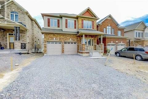 House for sale at 734 Sawmill Rd East Peterborough Ontario - MLS: 197746