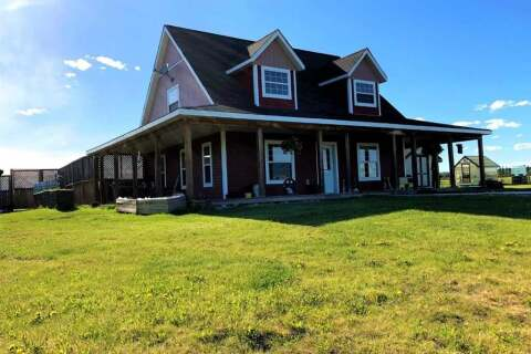 House for sale at 734014 51 Rg Sexsmith Alberta - MLS: A1004646