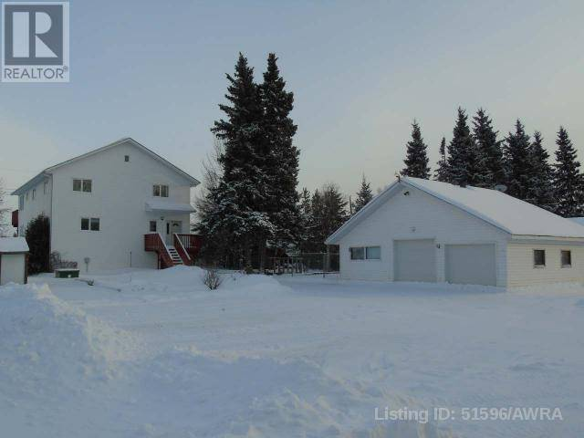 House for sale at 734031 Range Rd Wagner Alberta - MLS: 51596