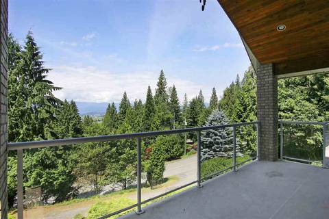House for sale at 7341 Marble Hill Rd Chilliwack British Columbia - MLS: R2417987