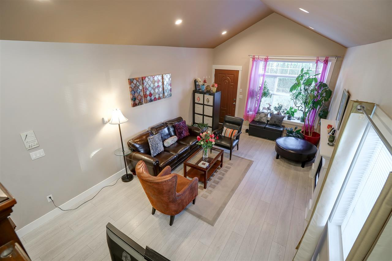 For Sale: 7343 10th Avenue, Burnaby, BC | 5 Bed, 4 Bath Townhouse for $1,299,000. See 19 photos!