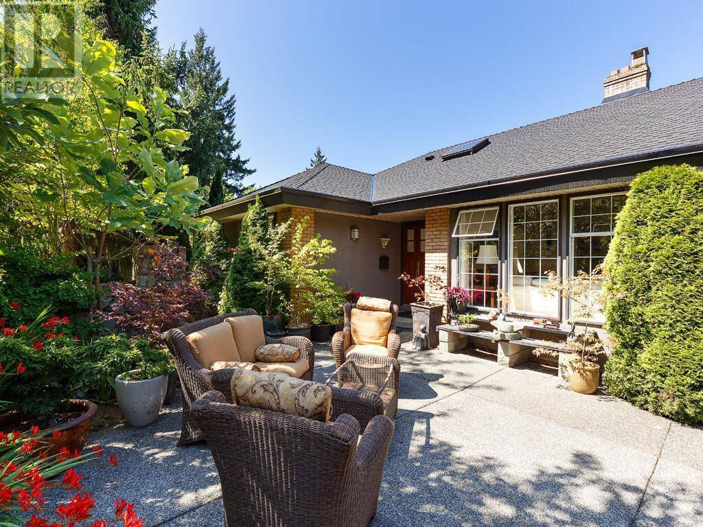 House for sale at 7344 Seabrook Rd Central Saanich British Columbia - MLS: 414151