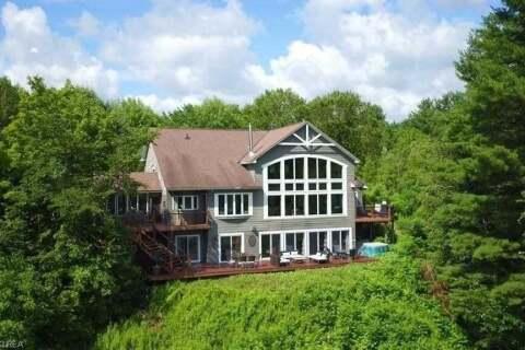 House for sale at 7348 Highway 35  Kawartha Lakes Ontario - MLS: X4834504