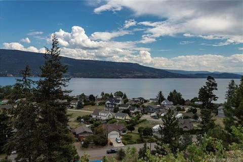 House for sale at 7349 Fintry Delta Rd Kelowna British Columbia - MLS: 10175957