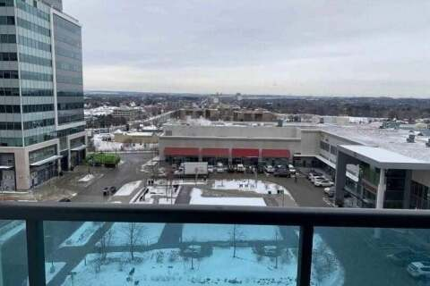 Apartment for rent at 7165 Yonge St Unit 735 Markham Ontario - MLS: N4780047