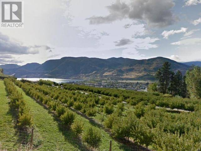 735 Pineview Road, Penticton | Image 2
