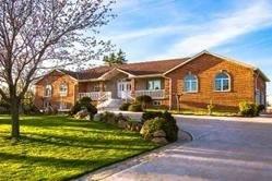 House for sale at 7350 Chipewa Road Rd Hamilton Ontario - MLS: X4681575
