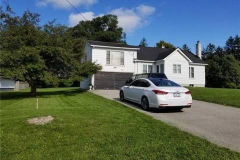 House for sale at 7351 Yonge St Innisfil Ontario - MLS: N4409740