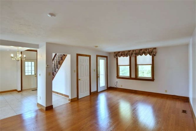 For Sale: 735145 West Back Line, West Grey, ON | 3 Bed, 2 Bath House for $449,000. See 19 photos!