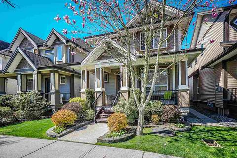House for sale at 7353 194a St Surrey British Columbia - MLS: R2450758