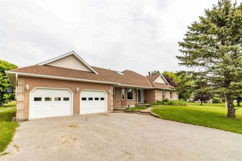 House for sale at 7354 Dale Rd Hamilton Township Ontario - MLS: X4779520