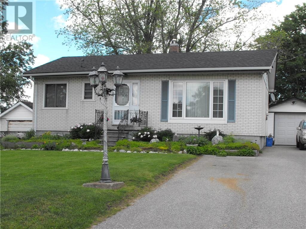 Removed: 7355 Yonge Street, Innisfil, ON - Removed on 2018-02-07 09:31:41