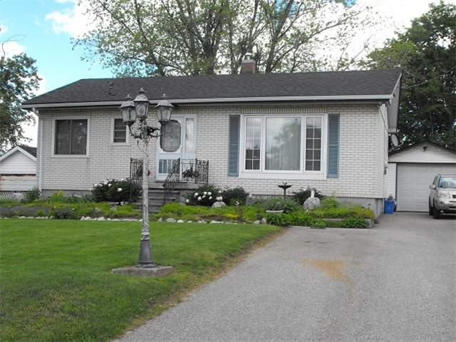 For Sale: 7355 Yonge Street, Innisfil, ON | 0 Bath Property for $1,375,000. See 20 photos!