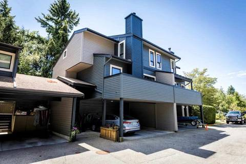 Townhouse for sale at 7356 Kokanee Pl Vancouver British Columbia - MLS: R2381482