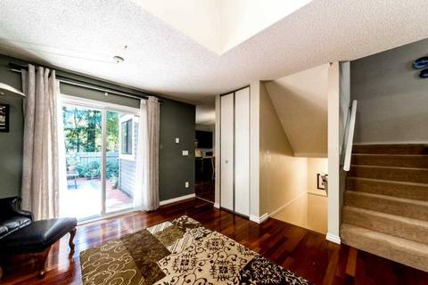 7356 Kokanee Place, Vancouver | Image 2