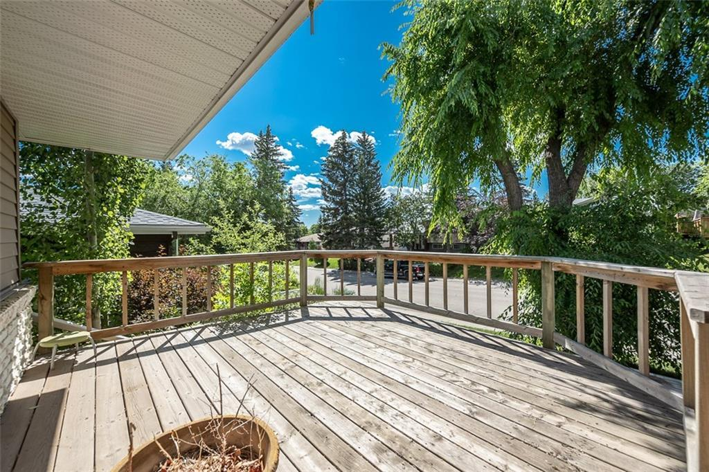 For Sale: 736 Cantrell Drive Southwest, Calgary, AB | 6 Bed, 2 Bath House for $465,000. See 36 photos!