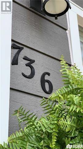 736 Chestnut Street, Innisfil | Image 2