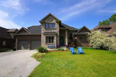House for sale at 736 Quaker Rd Pelham Ontario - MLS: 30811420