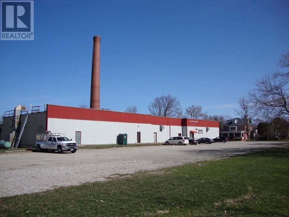 Home for rent at 736 Wellington St Port Elgin Ontario - MLS: 207871