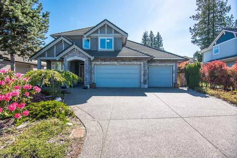 House for sale at 7365 147a St Surrey British Columbia - MLS: R2365830