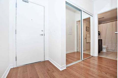 Condo for sale at 2885 Bayview Ave Unit 737 Toronto Ontario - MLS: C4721697