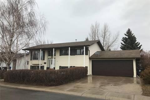 House for sale at 737 Alberta Ave E Foam Lake Saskatchewan - MLS: SK767204