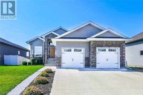 House for sale at 737 Gowan Rd Warman Saskatchewan - MLS: SK779786