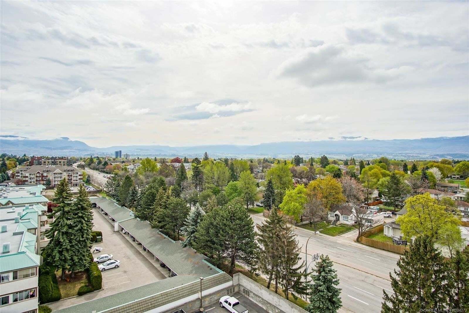 Condo for sale at 737 Leon Ave Kelowna British Columbia - MLS: 10204273