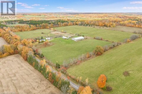 House for sale at 737 Scarlett Line Oro-medonte Ontario - MLS: 40007691