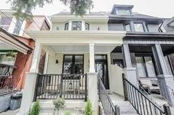 House for sale at 737 Shaw St Toronto Ontario - MLS: C4610007
