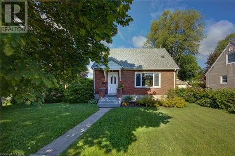 House for sale at 737 Snelgrove Rd Peterborough Ontario - MLS: 201554