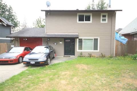 House for sale at 737 Tricklebrook Wy Gibsons British Columbia - MLS: R2397704