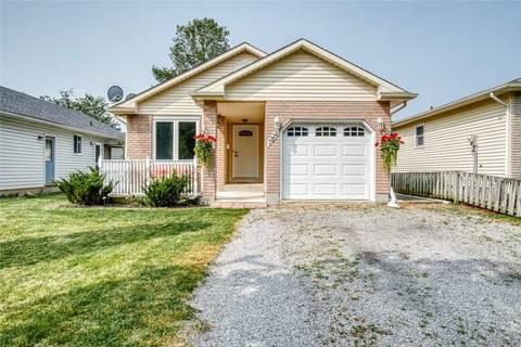 House for sale at 7371 Alex Ave Niagara Falls Ontario - MLS: 30750603
