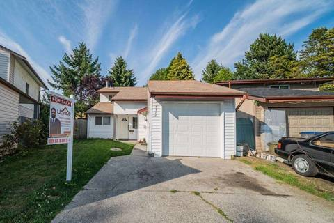 House for sale at 7372 128a St Surrey British Columbia - MLS: R2380080