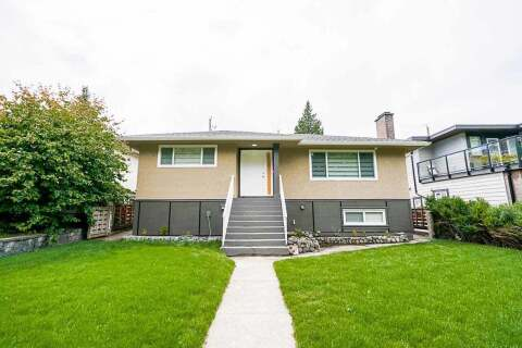 House for sale at 7375 Newcombe St Burnaby British Columbia - MLS: R2480379